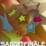 Saggo finale 2014
