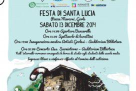 Festa di Santa Lucia