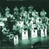 immagine Orchestra Jazz